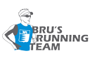 Bru's Running Team