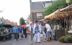 markt-bruinisse