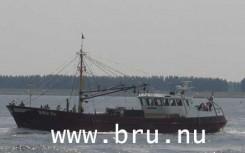 BRU24-1