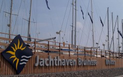 foto-jachthaven-bruinisse