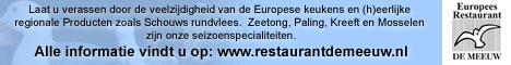 banner-restaurant-de-meeuw