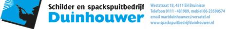 banner-spackspuitbedrijf-duinhouwer