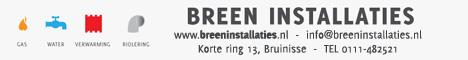 banner-breen-installaties-2