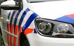 politie-hulpverlening