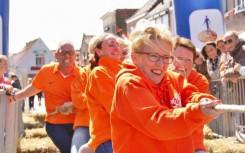 brus-oranje-comite-koningsdag
