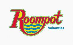 logo-roompot-vakanties-aquadelta