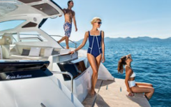 nova-yachting-jachthaven-bruinisse