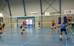volleybalsters-forza-wereldregio