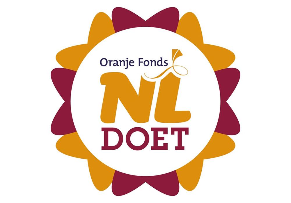Afbeeldingsresultaat voor logo nl doet