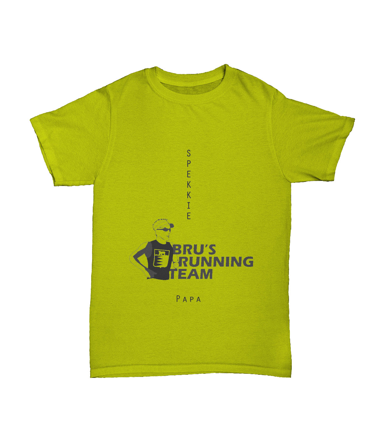 runningmaatje-t-shirt-example-front-amy.jpg
