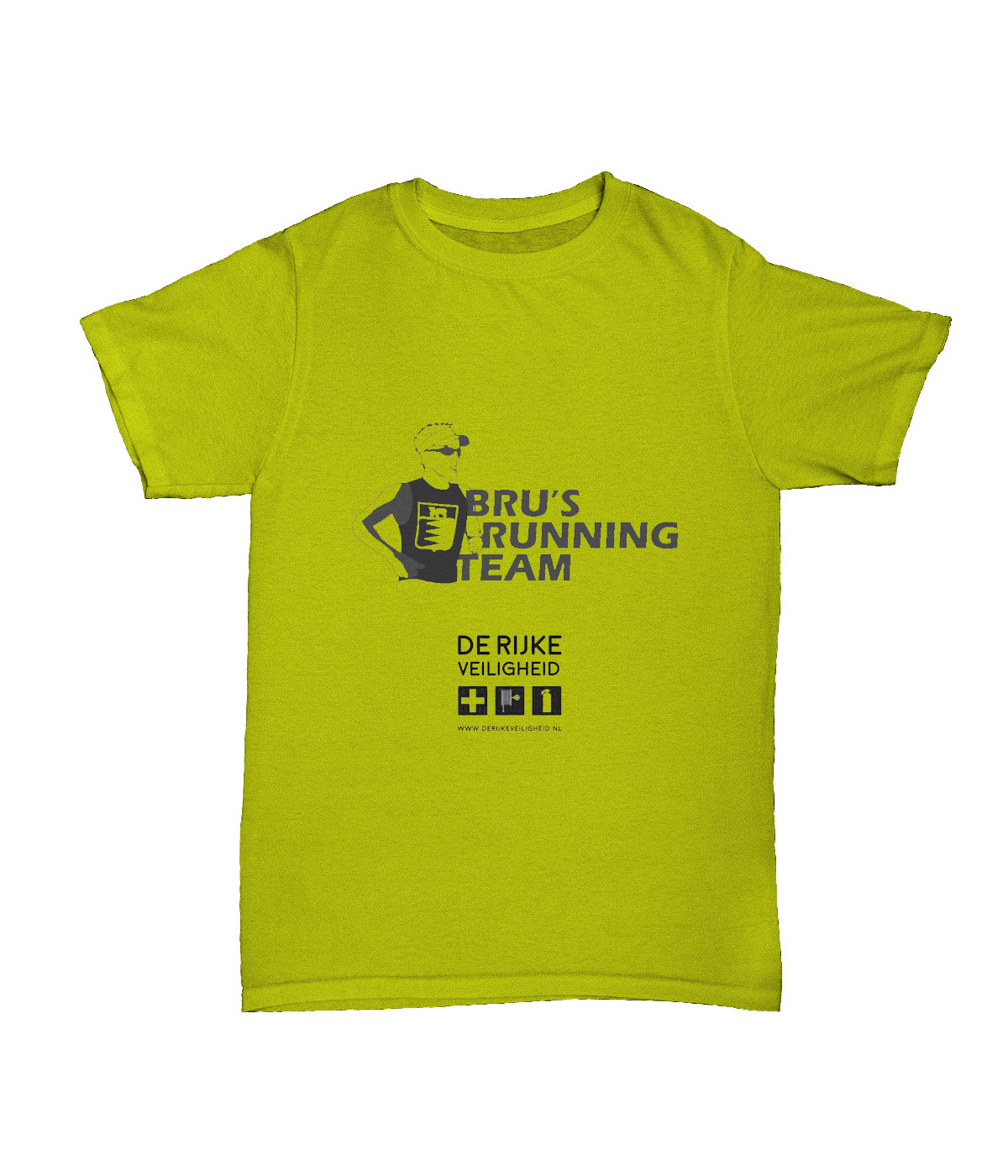 runningmaatje-t-shirt-example-front-co.jpg