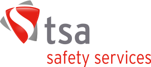TSA Safety Services