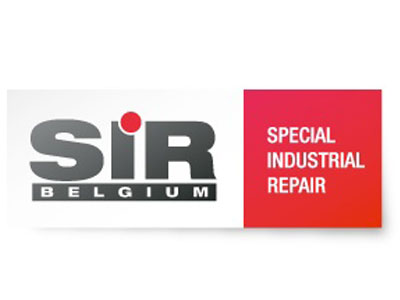Special Industrial Repair Belgium