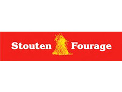 Stouten Fourage