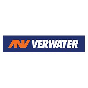 Verwater Group B.V.
