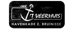 logo-cafe-veerhuis