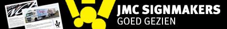 banner-jmc-signmakers