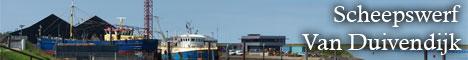 banner-scheepswerf-van-duivendijke
