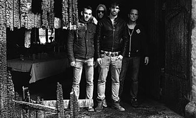 veerhuis-rockband-the-remedy