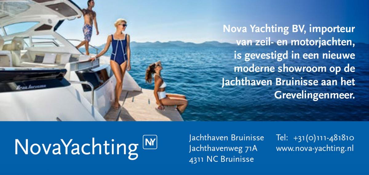 nova-yachting-contactgegevens